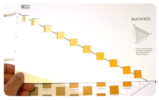 内页图例-对比表