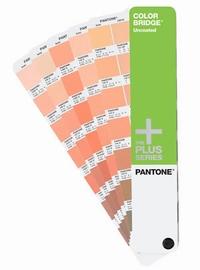 色彩桥梁-哑面胶版纸 GG4004