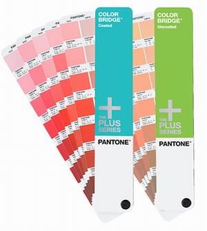 色彩桥梁-光面铜版纸/胶版纸 GP4002